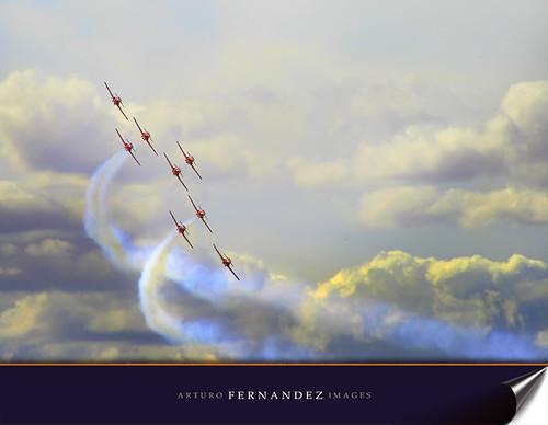sky airshow paso fernandez aircratf platinumphoto cleto3