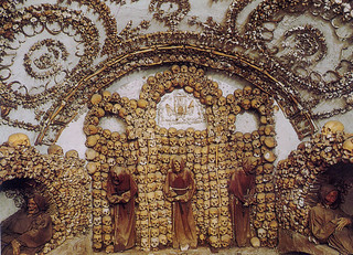 Capuchin Monks Crypt | by Tirch