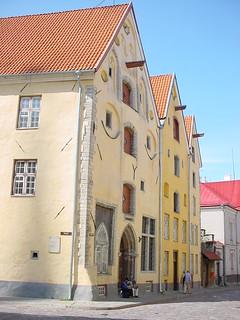 Tallinn044.JPG