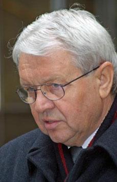 2010. október 5. 19:52 - Bertók László