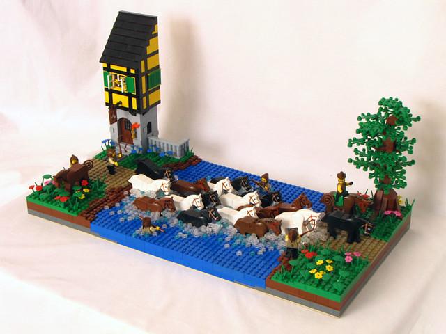 horsemaster3