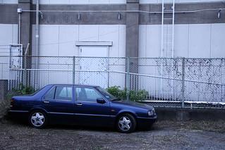 IMG_0876.JPG | by Fotois.com / Dmaniax.com / 246g.com