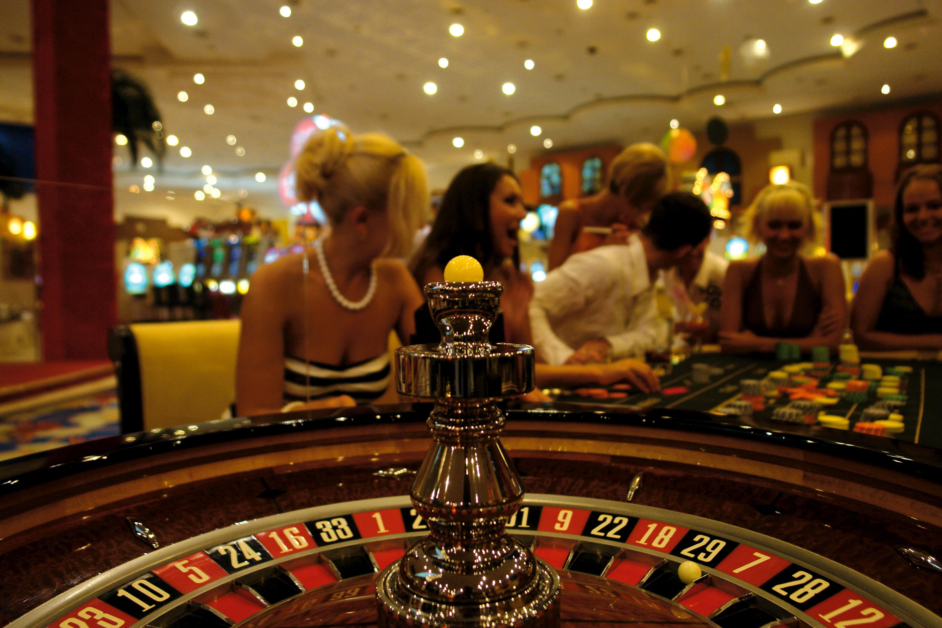 фото Отзывы самое онлайн выигрышное казино