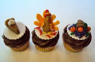 thanksgiving-cupcake.jpg