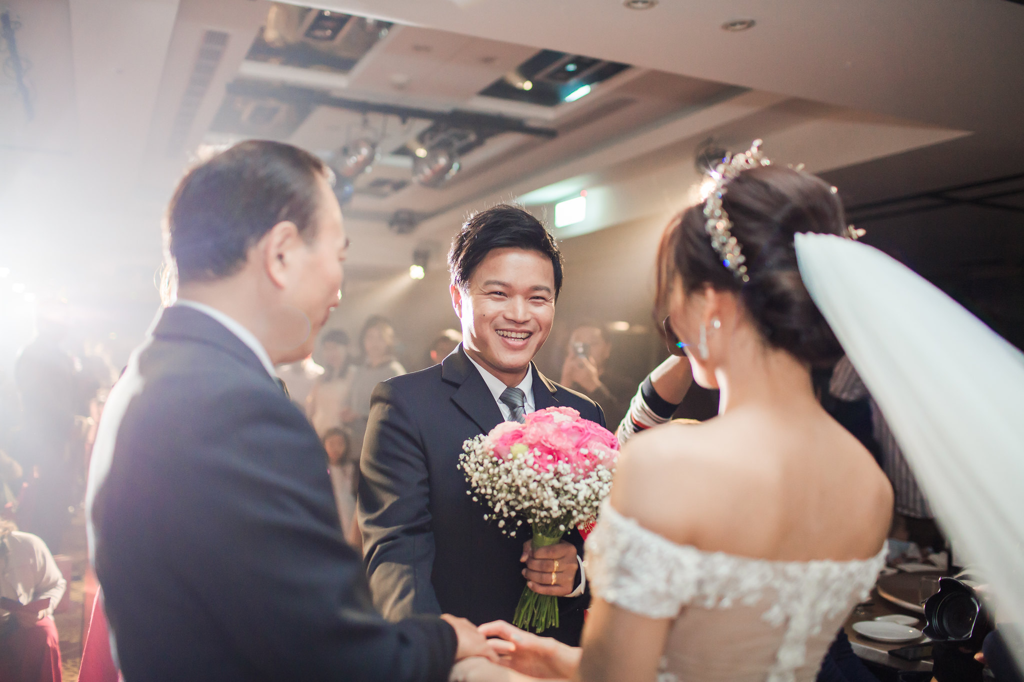 Wedding-436