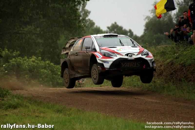 RallyFans.hu-06985
