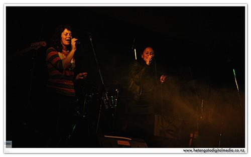 Prostate Cancer Awareness Concert - 5 Sept 2010 | by He Tangata Digital Media