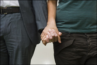 MEPs call for more rights for same sex couples in Europe | by European Parliament