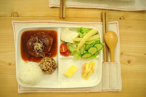 小小咖啡 (1).JPG   by speedbug