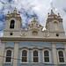 Igreja Nossa Senhora do Boqueirão