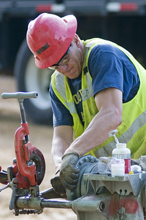 Your Guide to Becoming a Licensed Contractor in Texas