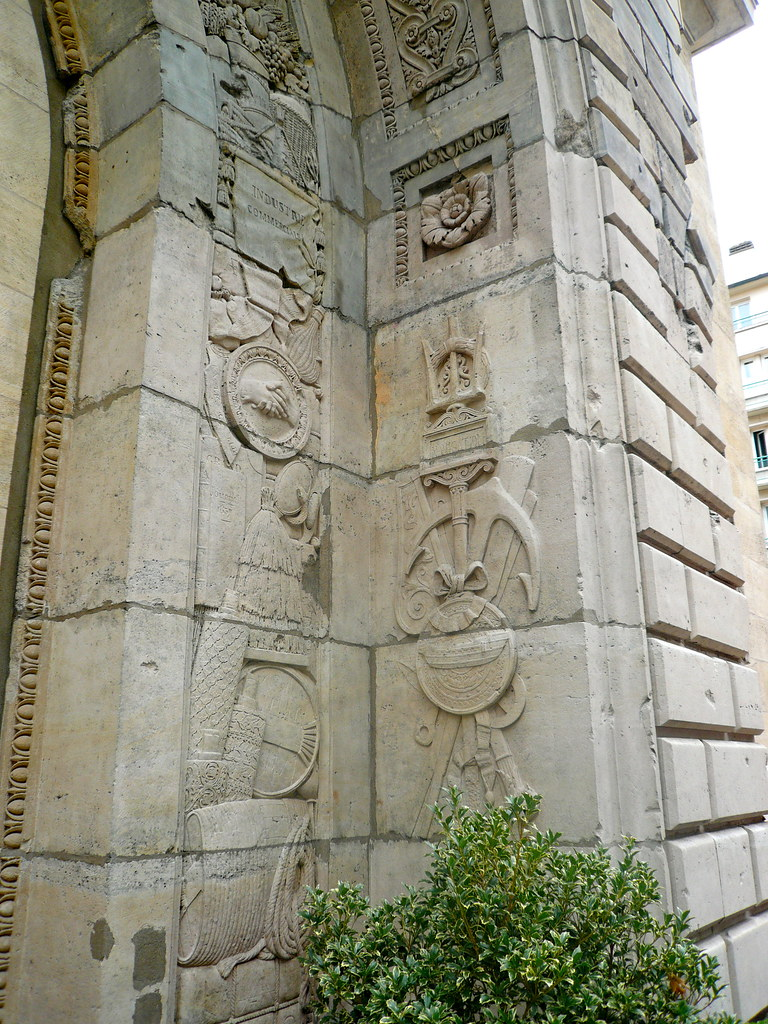Femme De 34 Sur Montpellier Cherche Puceau Pour Plan Cul