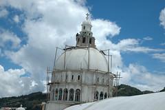 La Iglesia-10-019
