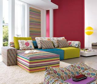New inspiration: Interior Design Ideas For a Living Room | by New Inspiration Home Design