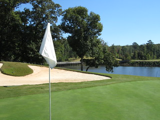 Mirror Lake Golf, Villa Rica, GA   by danperry.com