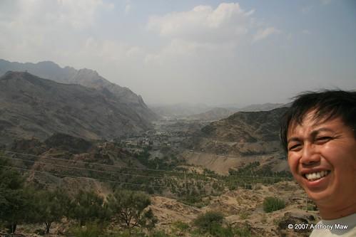 travel pakistan afghanistan tourism pass khyber gadventures anthonymaw