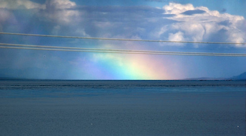 canada d50 rainbow britishcolumbia vancouverisland campbellriver