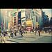 Tokyo! by Vincent_AF