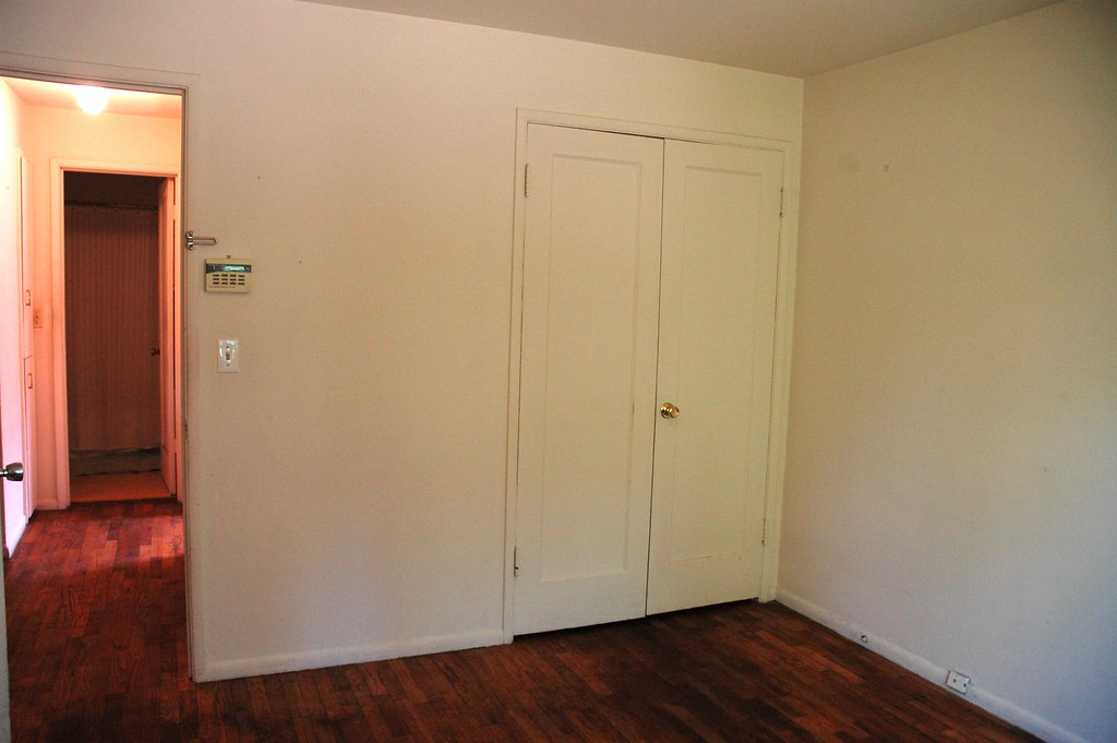 Image result for door hallway