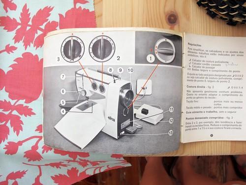coser para vestir   by Rosa Pomar