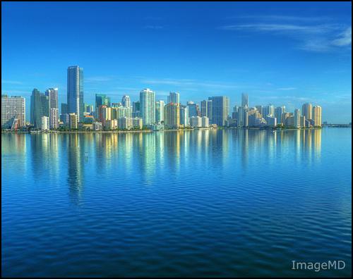 Miami Magic