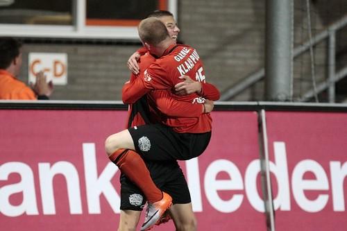 FC Volendam | by FC Volendam