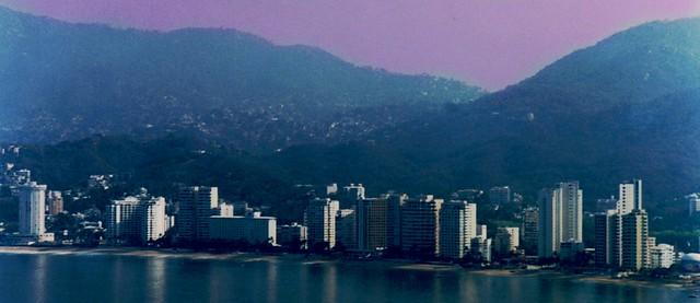 Acapulco-2005