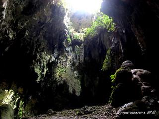 callao caves, tuguegarao, cagayan | by Elaine Ross Baylon | Photography