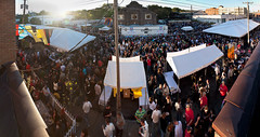 Wolff's Oktoberfest - Albany, NY - 10, Oct - 02.jpg by sebastien.barre