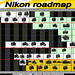 Nikon Roadmap Timeline - Rumors - Future launching - UPDATED Q1 2017 by _Hadock_