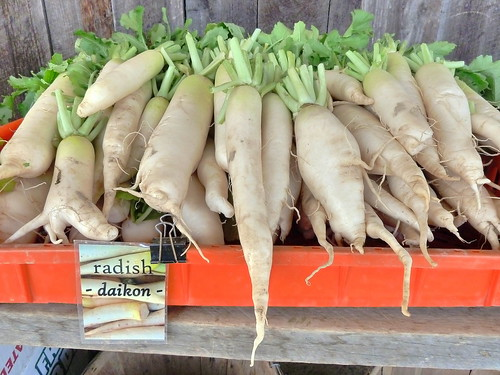 Clagett Farm Share October 26 and 30 | by krossbow