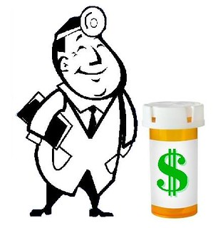 Doctor Payoffs | by Mike Licht, NotionsCapital.com
