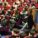 Ven, 26/11/2010 - 16:03 - GALICIENCIA 2010 TECNÓPOLE
