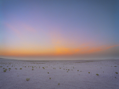 The Sun Is Coming   by Doha Sam