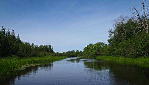 wisconsin canoeing wisconsinriver canoetrip