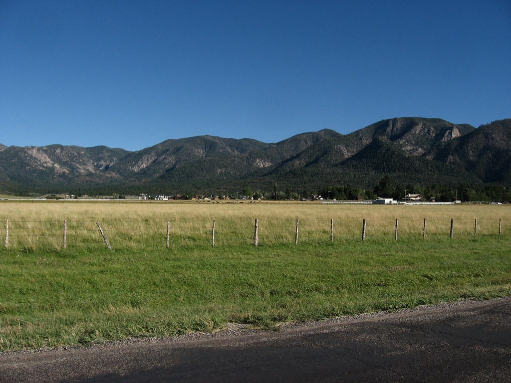 Pine Valley, Utah (5) | Pine Valley, Utah is an ...