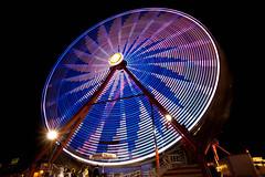 Schaghticoke Fair - Schaghticoke, NY - 10, Sep - 12.jpg by sebastien.barre