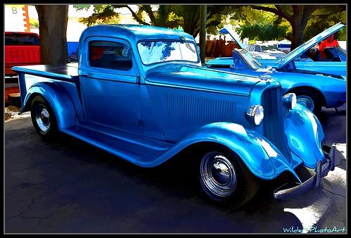 cars truck canon flickr unitedstates pickup dodge mopar classiccars dodgetruck carshows showandshine flickrsbest bestthebest canoneos5dmarkii