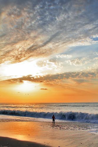 sunset sea sky black beach beautiful clouds georgia seaside waves sakartvelo batumi shavi kesha საქართველო ბათუმი ზღვა mikheil daisi mzis lamazi saqartvelo დაისი chasvla შავი zgva samkharadze ტალღები talgebi სანაპირო ჩასვლა მზის სამხარაძე mocurave ღელვა ტალღა მოცურავე პლაჟი