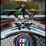Alfa Romeo 6C 1750 GTC Freestone