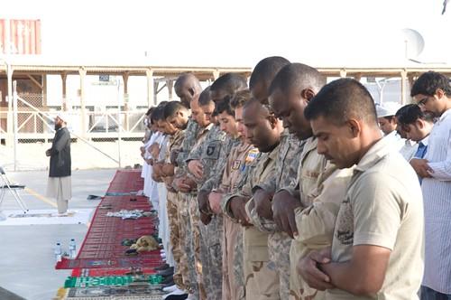 afghanistan sunrise army military navy kandaharairfield soldiers marines airforce ramadan seamen airmen civilians ukraf