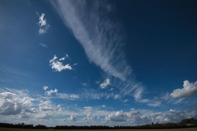 imgp1417 - Big Sky