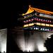 China 2008 Highlights