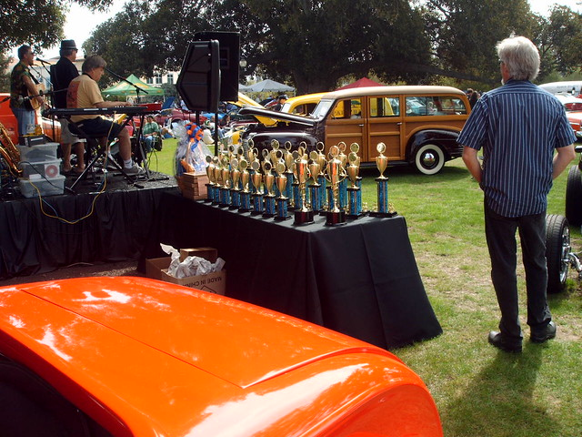 cam ranch car show 003