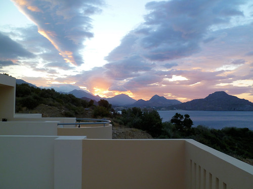 crete κρήτη greece ελλάδα cretaspirit sunrise ελλαδα