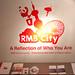 RMB City Gallery Reception