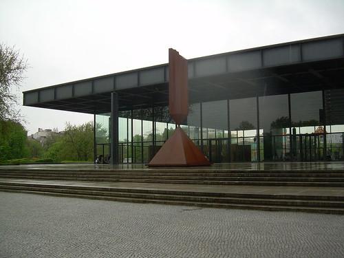 25-04-2010 411   by Studio Candeloro Architects