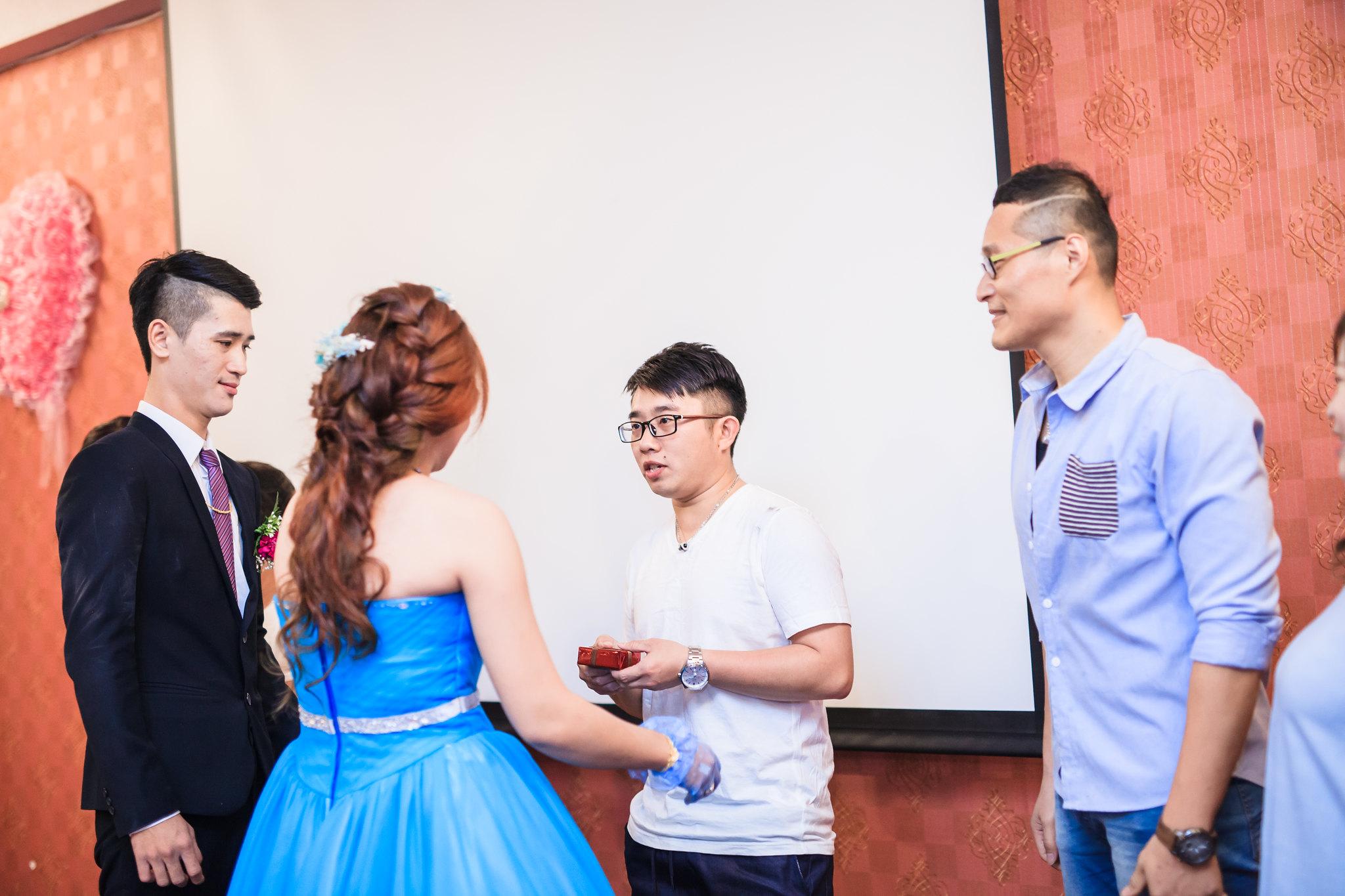 Wedding-241