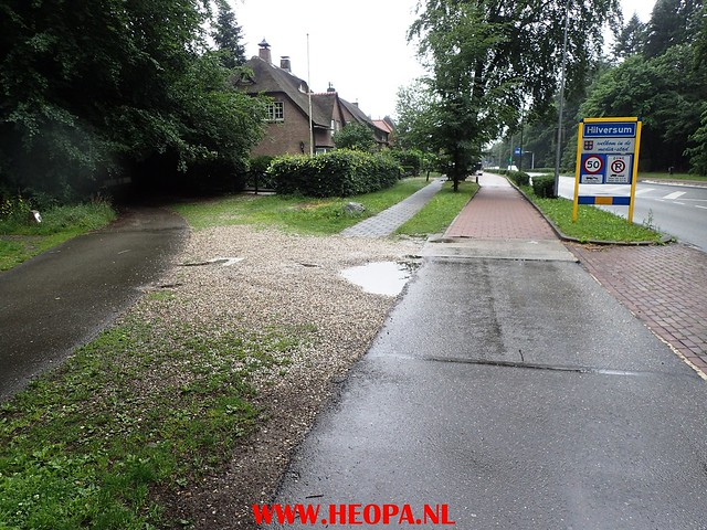 2017-07-01 Fransche-Kamp        40 Km (9)