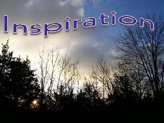 Inspiration | inspirational quotes | inspirational thoughts | inspirational stories